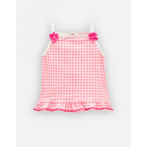 Pearl Baby Top