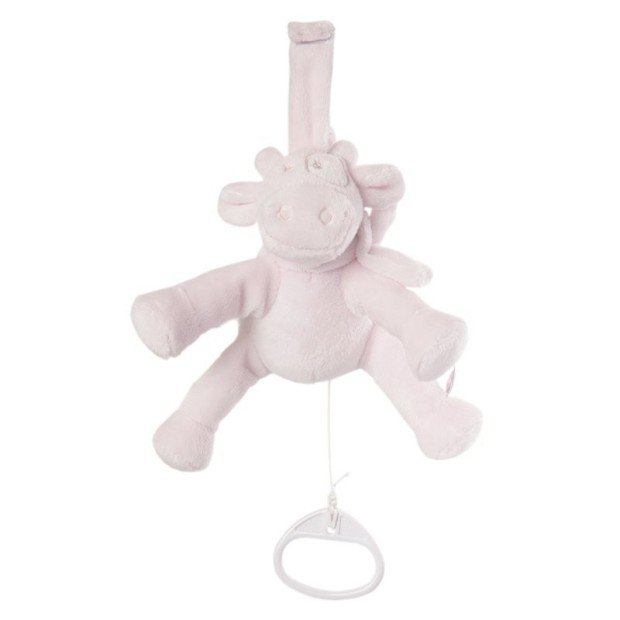 Soft Toy Musical Lola 15 cm