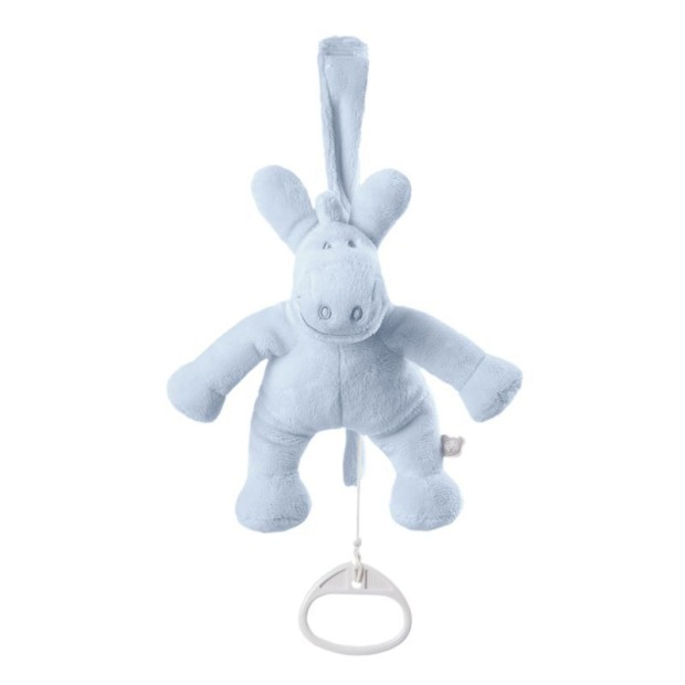 Soft Toy Musical Paco 15 cm