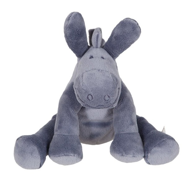 Soft Toy Paco 25 cm