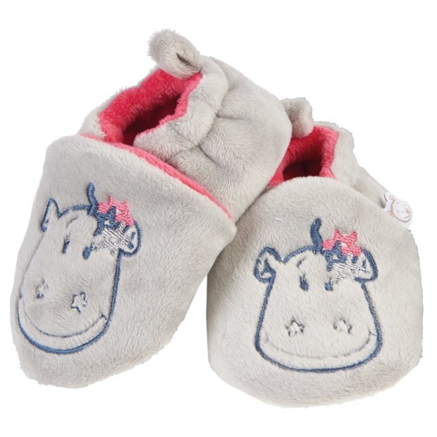 Chaussons Victoria