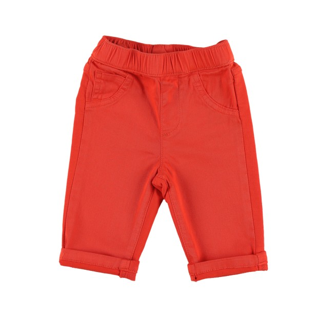 Stylish & comfortable trousers