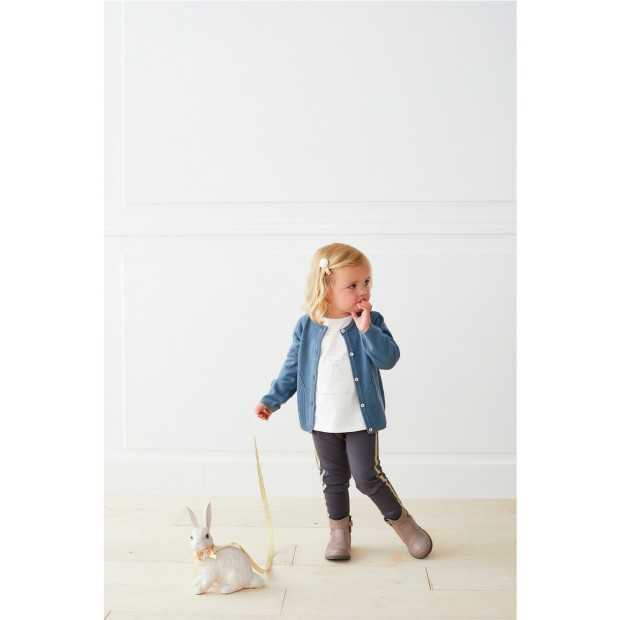 Outfit 1 Smart girl