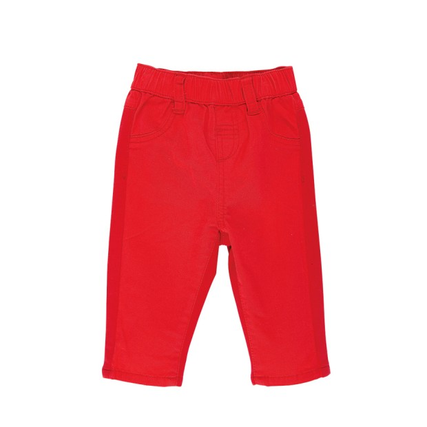 Style & Comfort Trousers
