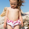 Cocon Double Protection Pink trouserss