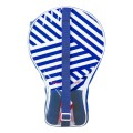 Marine Blue Beach Tennis Paddles