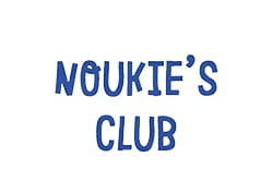 Noukie's Club