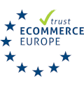 Safe online shopping with EuroCommerce!