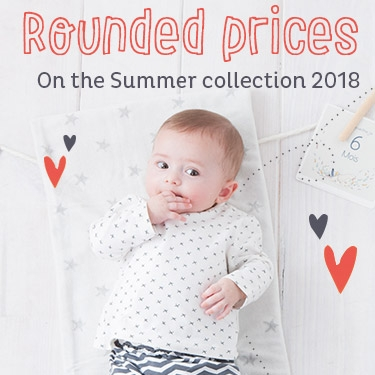 Ronded prices