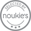Selected by Noukie's